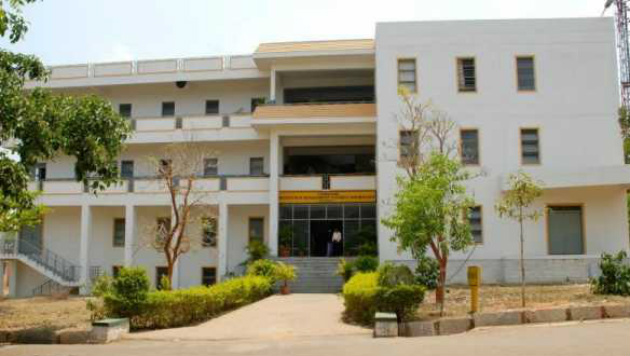 Vivekananda Institute of Technology - Bangalore College Admission - Simplified