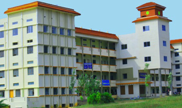 Sri Basaveshwara Institute of Technology, TIPTUR