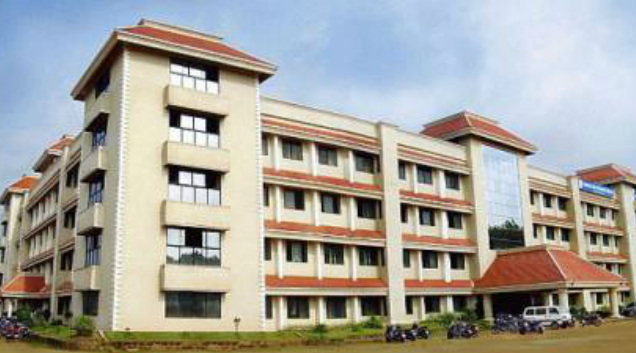 Vivekananda College of Engineering & Technology, Puttur