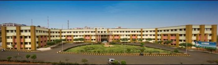 S NIJALINGAPPA MEDICAL COLLEGE, BAGALKOT